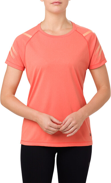 maglietta asics donna